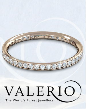 Valerio Jewelry