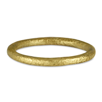 Playa Ring in 18K Yellow Gold
